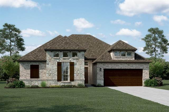 11304 Misty Ridge Drive, Flower Mound, TX 76262 (MLS #14430025) :: HergGroup Dallas-Fort Worth