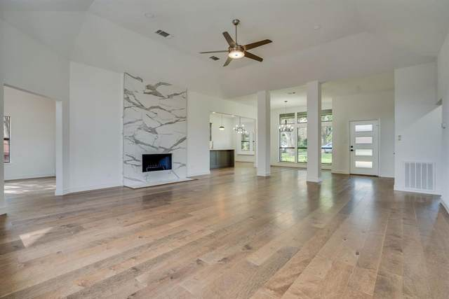1404 Heidi Drive, Plano, TX 75025 (MLS #14430342) :: Trinity Premier Properties