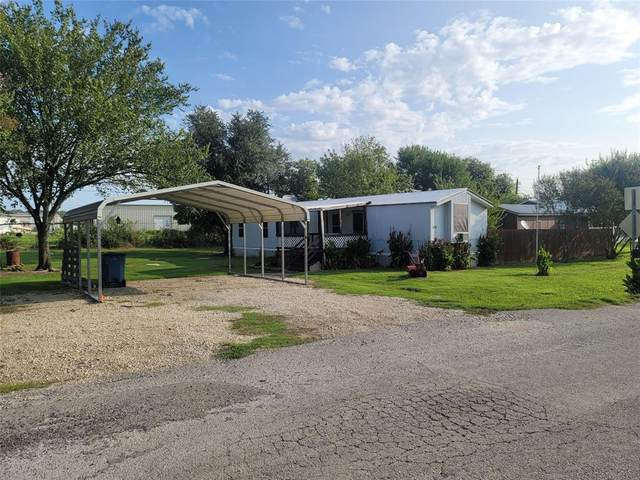 4219 Meadowview Drive, Argyle, TX 76226 (MLS #14430368) :: The Rhodes Team