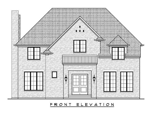 7433 Colgate Avenue, Dallas, TX 75225 (MLS #14430498) :: North Texas Team | RE/MAX Lifestyle Property
