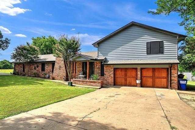 6370 Fm 697 #1, Sherman, TX 75090 (MLS #14430752) :: Trinity Premier Properties