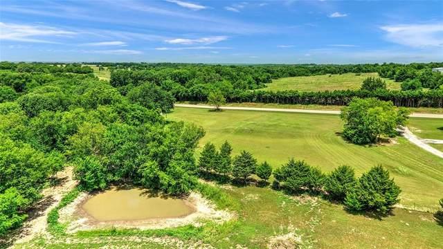 6370 Fm 697 #2, Sherman, TX 75090 (MLS #14430807) :: Trinity Premier Properties