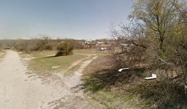 3501 Lindley Street, May, TX 76857 (MLS #14430849) :: RE/MAX Landmark