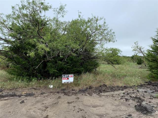 0000 Post Oak, Royse City, TX 75189 (MLS #14431123) :: Team Hodnett