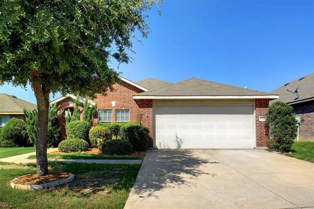 9013 Noontide Drive, Fort Worth, TX 76179 (MLS #14431289) :: The Daniel Team