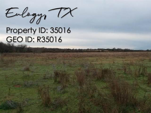 R35016 Cr 2960, Kopperl, TX 76652 (MLS #14431369) :: Real Estate By Design