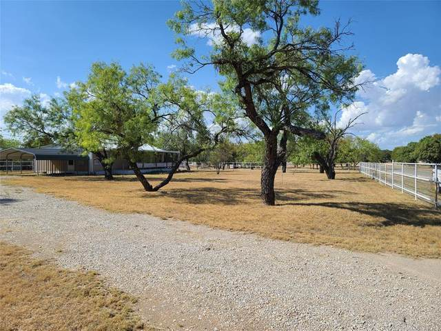 3310 Surfside Drive, May, TX 76857 (MLS #14431387) :: RE/MAX Landmark