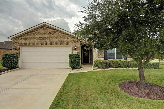 7495 Sage Valley Lane, Frisco, TX 75036 (MLS #14431487) :: North Texas Team | RE/MAX Lifestyle Property