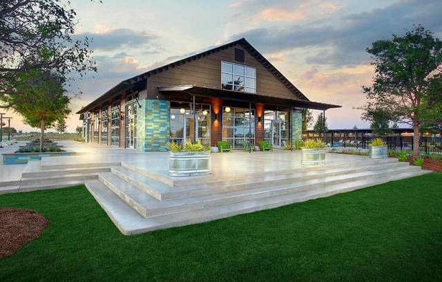 1700 Lavender Lane, Argyle, TX 76226 (MLS #14431499) :: North Texas Team | RE/MAX Lifestyle Property