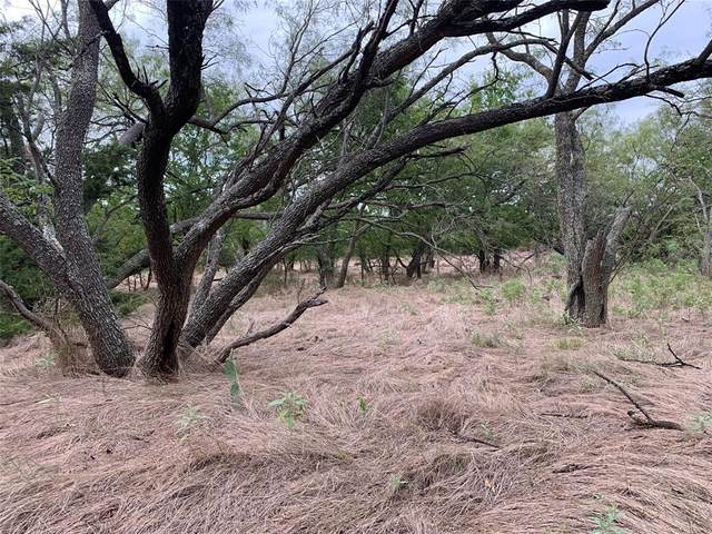 Lot 44 Willow Oak Bend, Royse City, TX 75189 (MLS #14431585) :: The Chad Smith Team