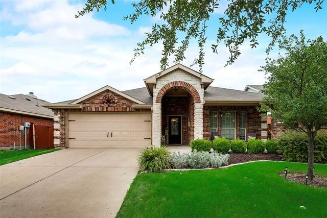 2005 Pine Knot Drive, Heartland, TX 75126 (MLS #14431753) :: Frankie Arthur Real Estate