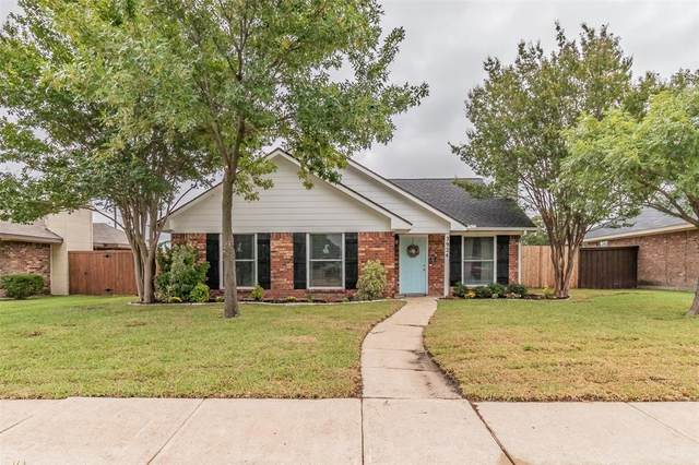 3924 Missouri Street, Sachse, TX 75048 (MLS #14432093) :: North Texas Team | RE/MAX Lifestyle Property
