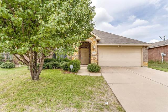9021 Navigation Drive, Fort Worth, TX 76179 (MLS #14432245) :: The Daniel Team