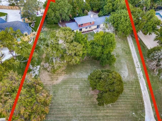 1301 S Alamo Road, Rockwall, TX 75087 (MLS #14432626) :: Trinity Premier Properties
