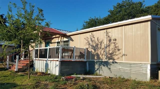 208 Wright Street W, Farmersville, TX 75442 (MLS #14433045) :: Frankie Arthur Real Estate