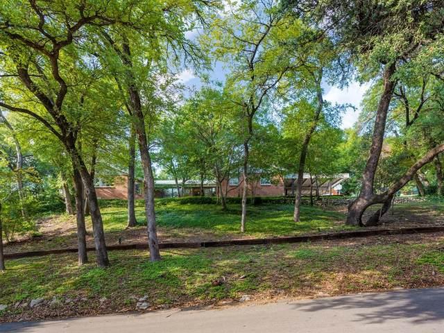 1915 Marigold Avenue, Fort Worth, TX 76111 (MLS #14433167) :: Frankie Arthur Real Estate