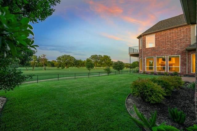 7700 Stoney Point Drive, Plano, TX 75025 (MLS #14433689) :: Trinity Premier Properties