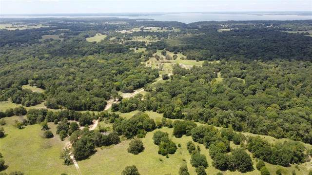 159 Cr 190, Streetman, TX 75859 (MLS #14433833) :: Front Real Estate Co.