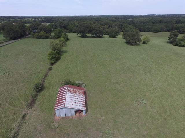 000 County Road 2322, Sulphur Springs, TX 75482 (MLS #14434245) :: The Kimberly Davis Group