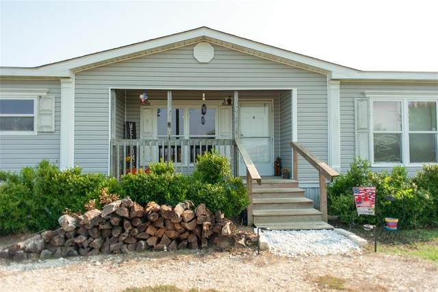 1404 Mcconnell Road, Gunter, TX 75058 (#14434406) :: Homes By Lainie Real Estate Group