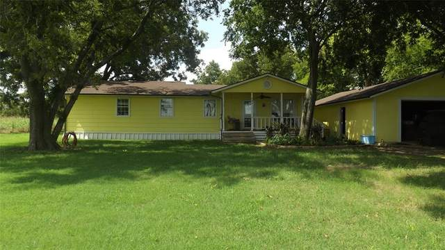 242 Pace, Palmer, TX 75152 (MLS #14434453) :: Potts Realty Group