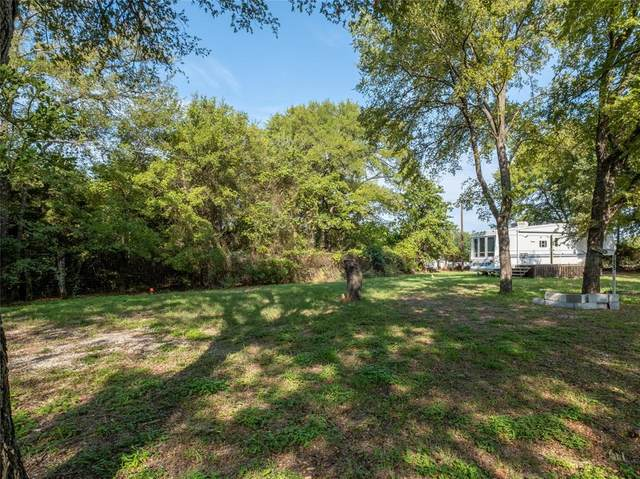 1500 Ports O Call Court, Granbury, TX 76048 (MLS #14434556) :: Frankie Arthur Real Estate
