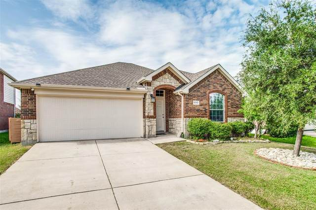 12312 Sunrise Drive, Frisco, TX 75036 (MLS #14434750) :: North Texas Team | RE/MAX Lifestyle Property