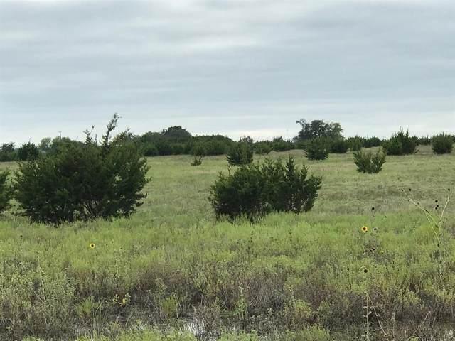 0000 Cr 4185, Cranfills Gap, TX 76637 (MLS #14434780) :: The Kimberly Davis Group