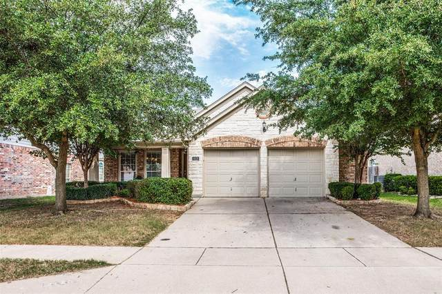 4528 Tacoma Terrace, Fort Worth, TX 76123 (MLS #14434896) :: North Texas Team | RE/MAX Lifestyle Property