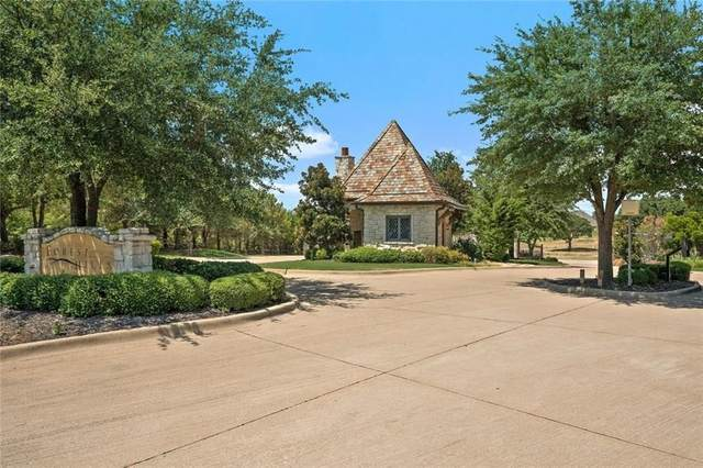 1265 Stone Trail, Cross Roads, TX 76227 (MLS #14434919) :: The Tierny Jordan Network