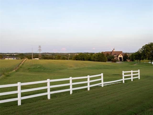 NA N Fm Road 740, Forney, TX 75126 (MLS #14435122) :: Trinity Premier Properties