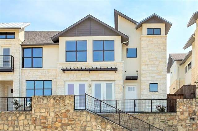 2216 Hemingway Lane, Carrollton, TX 75010 (MLS #14435251) :: The Kimberly Davis Group