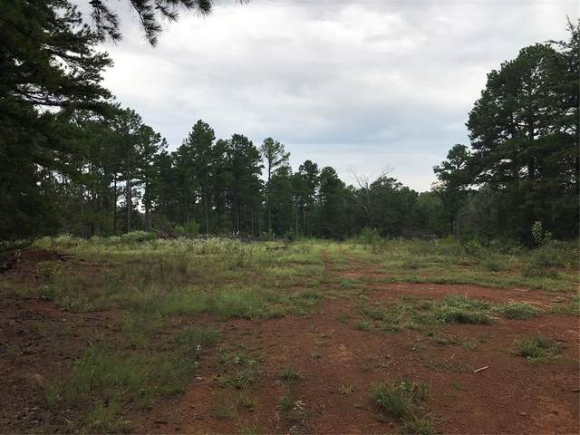 TBA County Rd, Hawkins, TX 75765 (MLS #14435440) :: All Cities USA Realty