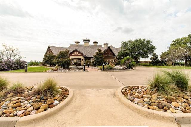 7476 Royal Winchester, Cleburne, TX 76031 (MLS #14435605) :: Premier Properties Group of Keller Williams Realty