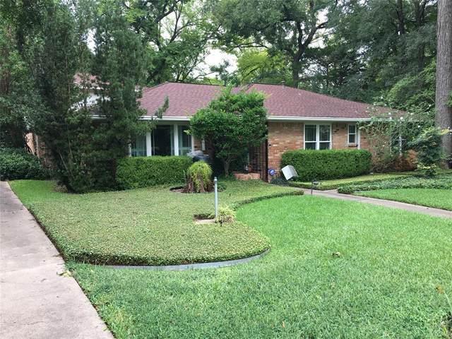 1240 Springbrook Drive, Desoto, TX 75115 (MLS #14435688) :: RE/MAX Pinnacle Group REALTORS