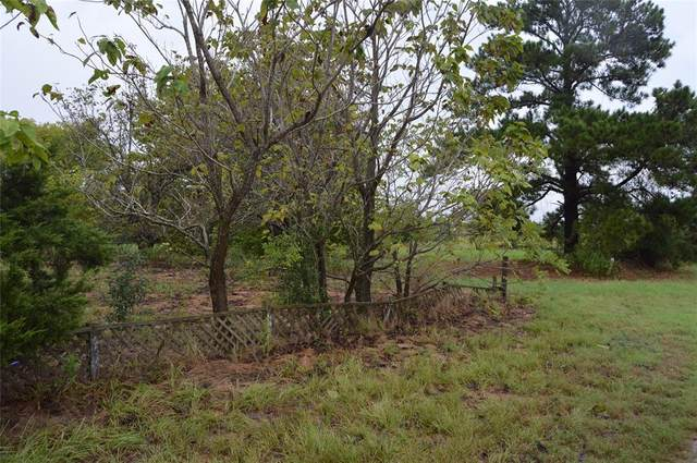 123 Fcr 764, Donie, TX 75838 (MLS #14435719) :: RE/MAX Landmark