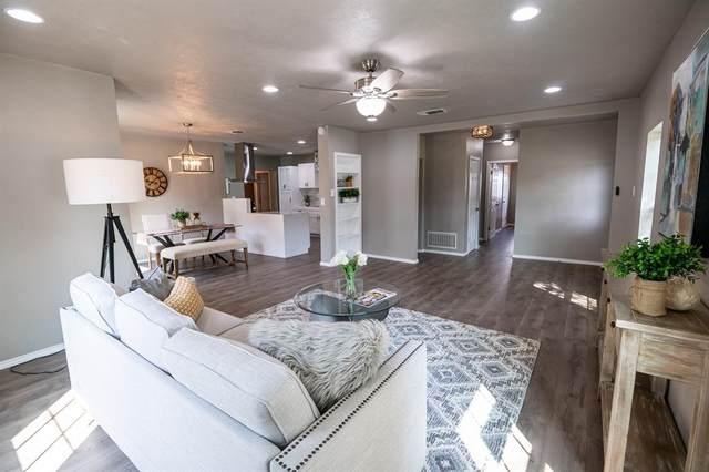 37 W Parnell Street, Denison, TX 75020 (MLS #14435736) :: The Chad Smith Team