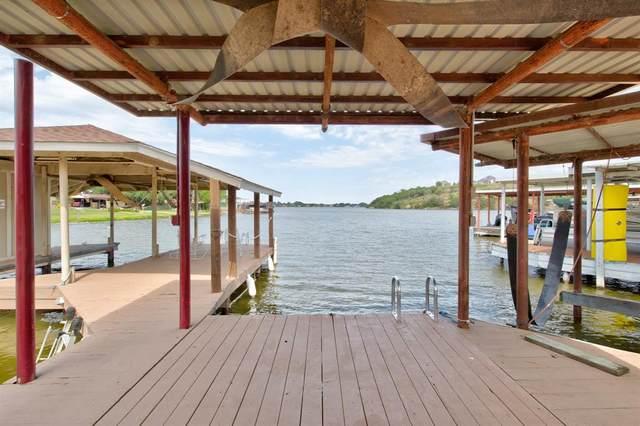 5217 River Ridge Street, Granbury, TX 76048 (MLS #14436547) :: North Texas Team | RE/MAX Lifestyle Property