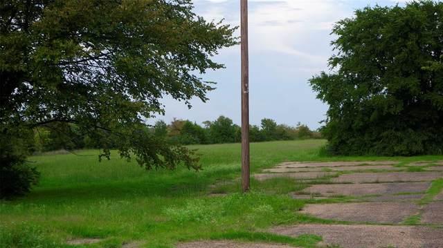 6352 Bonnie View Road, Dallas, TX 75241 (MLS #14436649) :: Real Estate By Design