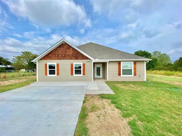 3304 Power Plant Court, Granbury, TX 76048 (MLS #14437236) :: North Texas Team | RE/MAX Lifestyle Property
