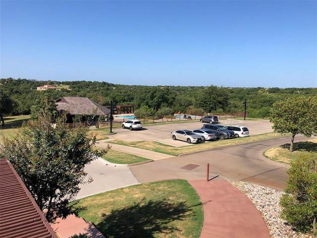 8505 Melrose Court, Cleburne, TX 76033 (MLS #14437477) :: The Tierny Jordan Network