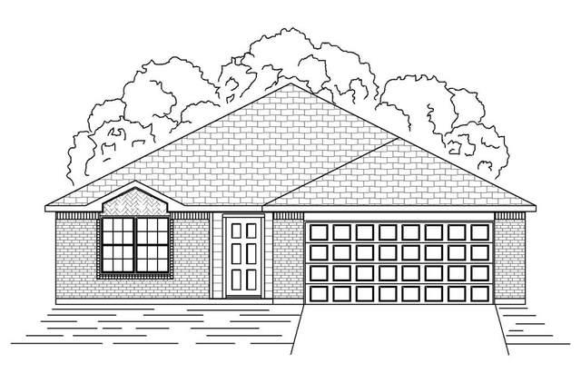 3141 Josefina Lane, Heartland, TX 75126 (MLS #14437590) :: Robbins Real Estate Group
