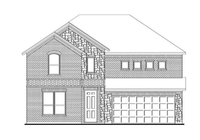 6120 Cobbetts Pond Lane, Fort Worth, TX 76179 (MLS #14437636) :: Trinity Premier Properties