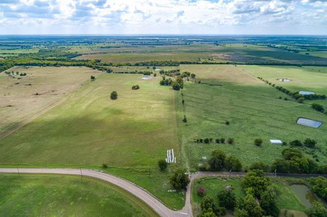 TBD Fm 128, Cooper, TX 75432 (MLS #14437686) :: Maegan Brest | Keller Williams Realty