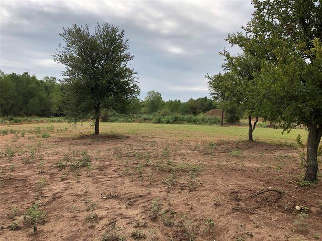 220 County Road 1175, Kopperl, TX 76652 (MLS #14438026) :: Robbins Real Estate Group