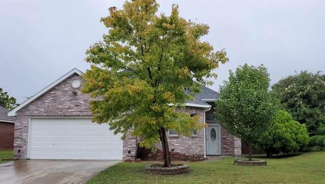 3013 Blue Jay Lane, Midlothian, TX 76065 (MLS #14438082) :: North Texas Team   RE/MAX Lifestyle Property