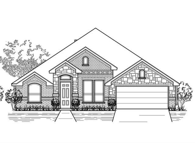 605 Roscoe Drive, Midlothian, TX 76065 (MLS #14438219) :: North Texas Team   RE/MAX Lifestyle Property
