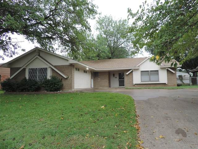 416 Rolling Hills Drive, Midlothian, TX 76065 (MLS #14438598) :: North Texas Team   RE/MAX Lifestyle Property