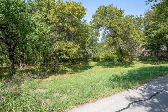 9224 Shawnee Trail, Flower Mound, TX 75022 (MLS #14438760) :: The Rhodes Team
