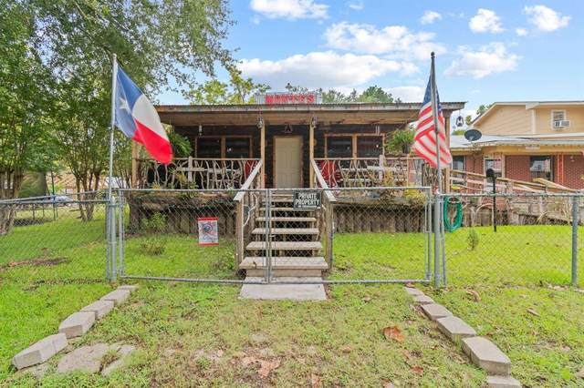 14238 Bear, Brownsboro, TX 75756 (MLS #14438898) :: The Mitchell Group